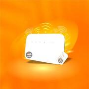 تک نت ارائه دهنده پرسرعت ترین خدمات اینترنت TD LTE در کشور