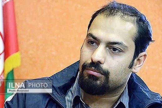 علی ملاقلیپور از دستوپنجه نرم کردن با کرونا میگوید/ بعضی روزها نفس بالا نمیآید