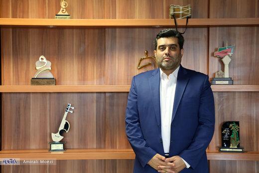 پیام محمد اللهیاری برای آغاز جشنواره موسیقی فجر