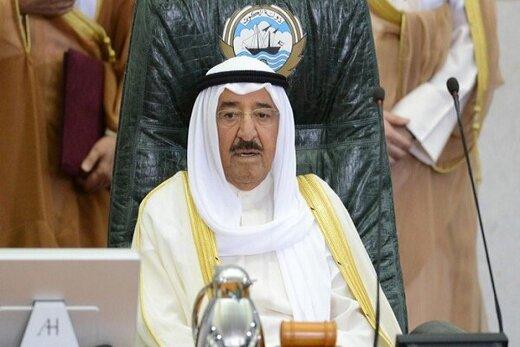 گمانهزنیها درباره جانشین امیر کویت/ 5 جانشین احتمالی چه کسانی هستند؟