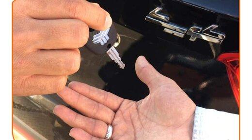 افزایش ۳۴ درصدی تحویل خودرو در سایپا