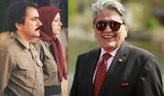 کاسبی خندهدار رضا پهلوی و رفقایش /دولتِ در تبعید روش جدید اپوزیسیون برای سرکیسه کردن مردم +عکس