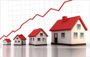 راهکارهای شناسایی خانههای خالی به روایت رییس اتحادیه مشاوران املاک