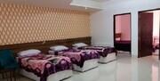 قرنطینه بیماران کرونایی در هتلها صحت دارد؟