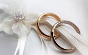 چرا ازدواج آب رفت؟ / بررسی آمار 10ساله از کاهش 40 درصدی ثبت ازدواج حکایت دارد !