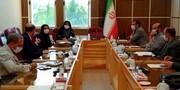 پنج سازمان مردم نهاد در قزوین تاسیس میشود