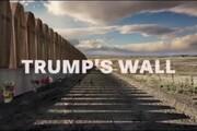 ببینید | دیوار اجساد کرونایی به مسافت ۱۰۷ کیلومتر در آمریکا