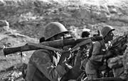 ۱۸ مرداد، سالروز کدام عملیات مهم است؟/ عملیاتی که راه رسیدن تجهیزات نظامی به نیروهای صدام را بست