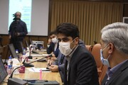 بحران مسکن جوانان در کردستان جدی تر است