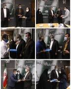 استاندار کردستان از اعضای مجمع جوانان تقدیر کرد