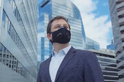 ببینید | با ماسک های تابستانی آشنا شوید!