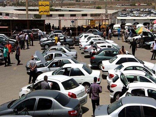 آخرین وضعیت خرید و فروش در بازار خودرو/ گرانی دوباره در راه است؟