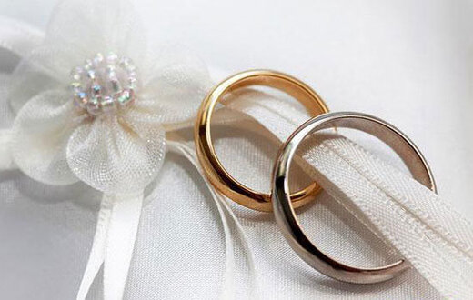 شما نظر دهید/ برای ترغیب جوانان به ازدواج چه راهکارهایی را پیشنهاد میدهید؟