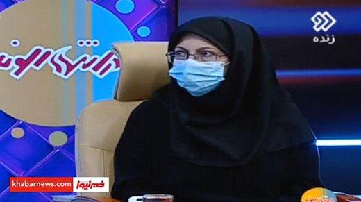 مدیر گروه تحقیقات بالینی انستیتو پاستور ایران:واکسن کرونا تا پایان امسال وارد بازار می شود