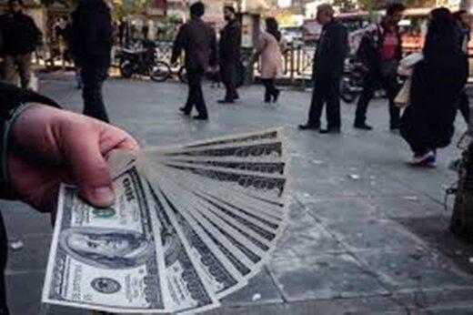 قیمت طلا، قیمت دلار، قیمت یورو، قیمت سکه و قیمت ارز امروز ۹۹/۰۵/۰۷