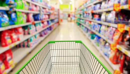 بالاترین نرخ تورم ماهانه در ۲۱ ماه گذشته؛ تب بالا در اجاره و خوراکیها