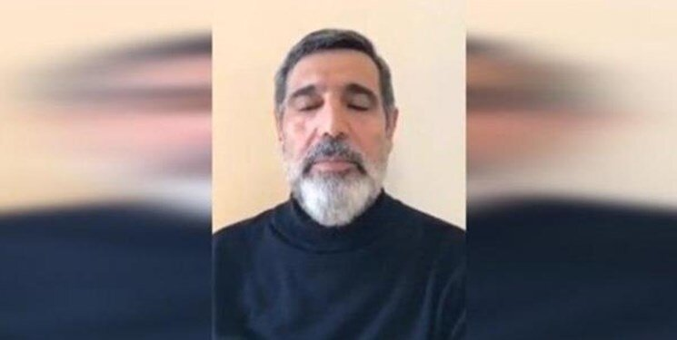 """""""دخترخوانده"""" قاضی منصوری روند پرونده را به بنبست کشاند/رومانی گفت دوربینهای هتل موقع خودکشی خراب بوده"""