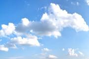 اعلام وضع هوای کشور در این آخر هفته