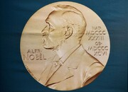 کرونا جایزه نوبل را هم دچار مشکل کرد