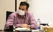 برخورد قضایی با اصنافی که دستورالعملهای بهداشتی را رعایت نمیکنند