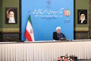 روایت اقدام متفاوت دولت روحانی در اجاره زمین در چند کشور برای تولید محصولات کشاورزی