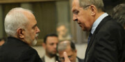 قرارداد 20ساله تهران و مسکو چیست وچه ارتباطیبه قرارداد چین دارد؟