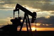 مقام نخست ایران در اکتشاف نفت و گاز در سال ۲۰۱۹/ اینفوگرافیک