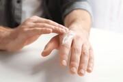 ۵ مقصر اصلی آسیب به پوست را بشناسید