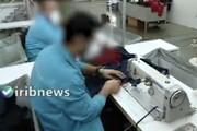 مدیرکل زندانهای تهران: کیفیت غذای زندانها بسیار مطلوب است؛ جیره را دوبرابر میکنیم