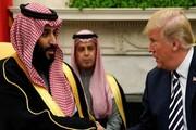 توافق بحرین و اسرائیل به نفع چه کسانی تمام خواهد شد؟