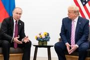 کرملین: پوتین منتظر نتیجه رسمی انتخابات آمریکا است و فعلا به کسی تبریک نمیگوید