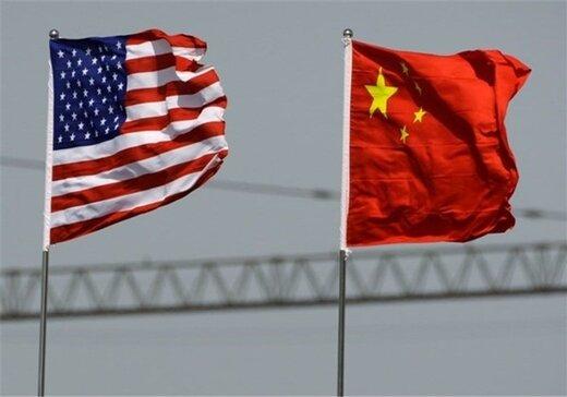 هشدار چین به آمریکا درباره اقدامات خصمانه/ تنش ها بالا گرفت