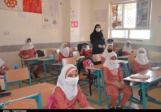 سناریوهای مختلف بازگشایی مدارس پس از شیوع کرونا
