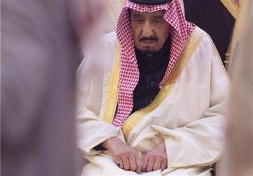 آخرین وضعیت عمل جراحی ملک سلمان/ مرگ پادشاه عربستان حقیقت دارد؟