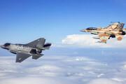 ببینید | جزئیات جدید از تعرض شبانه جنگندههای آمریکایی به هواپیمای مسافربری ماهان