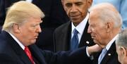 پیشبینی مورخ سرشناس از نتیجه انتخابات آمریکا