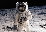 تام کروز یک گام دیگر به ایستگاه فضایی بینالمللی نزدیک شد