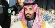 روزنامه آمریکایی جزئیات تازهای از نقشه قتل بن سلمان را فاش کرد