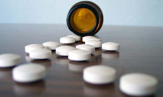داروهایی با دو روی متفاوت/ اعتیاد قطعی، در صورت مصرف بیش از حد
