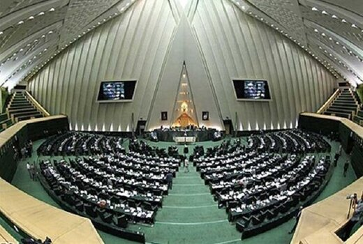 پاسخ معاونت قوانین مجلس به ادعای اصلاح جداول بودجه ۱۴۰۰