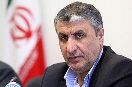 وزیر راه و شهرسازی: خرید و فروش امتیاز مسکن ملی خلاف قانون است