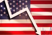 سقوط ناگهانی اعتماد عمومی به دلار در اقتصاد جهانی با افزایش شدید بدهی آمریکا