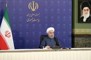 پشت پرده تهدید به اعدام روحانی