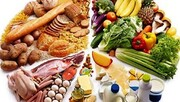 کدام مواد غذایی عفونتزا هستند؟/ بیماریهایی که از طریق گوشت به انسان منتقل میشود