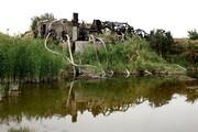 ورود سازمان بازرسی به موضوع برداشتهای بیرویه آب