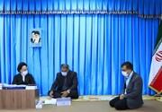 اردوهای جهادی مهارتآموزی در مناطق محروم استان خراسان جنوبی برگزار شود