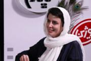 عشقِ لیلا حاتمی به پدرش به عنوان فیلمساز