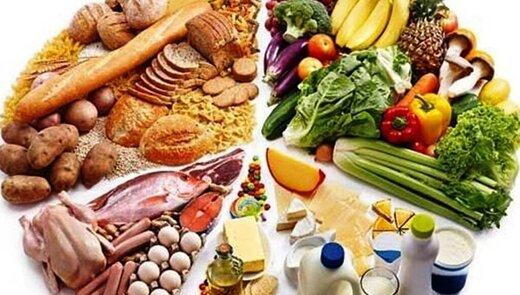 کمبود مواد غذایی نداریم/جزای گرانفروشان را با نخریدن بدهید