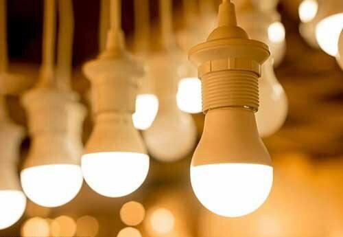 کدام بخش بیشترین برق را مصرف می کند؟