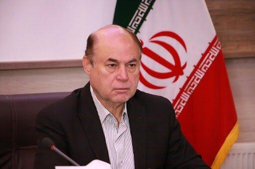 رئیس شورای شهر همدان: تضعیف جایگاه شورای شهر توسط برخی نمایندگان مجلس